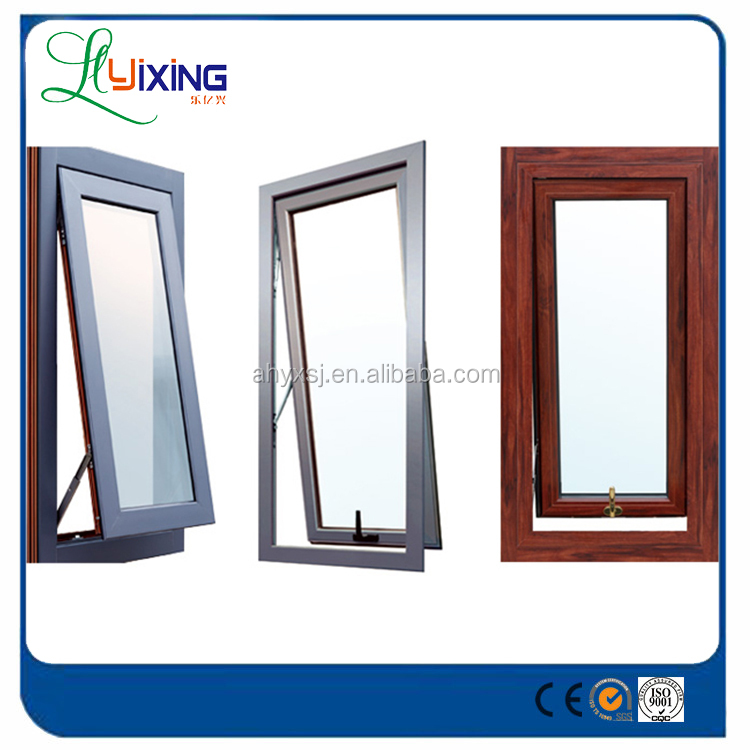 Custom Window Frames, Custom Window Frames Suppliers and ...