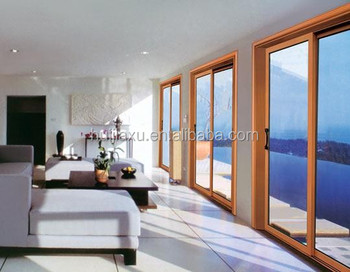 Aluminum sliding door glass sliding door philippines price for Aluminum sliding glass doors price