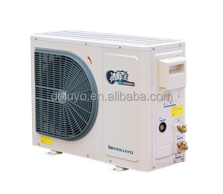 China cold room condensing unit from SZ Trading Company