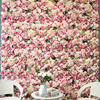/product-detail/silk-rose-party-decor-roll-up-wedding-backdrop-decoration-artificial-flowers-wall-artificial-cloth-rose-flower-wall-hydrangea-62204616623.html