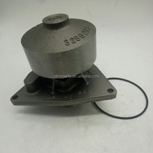 EXCAVATOR PARTS PC360-7 3286293 WATER PUMP