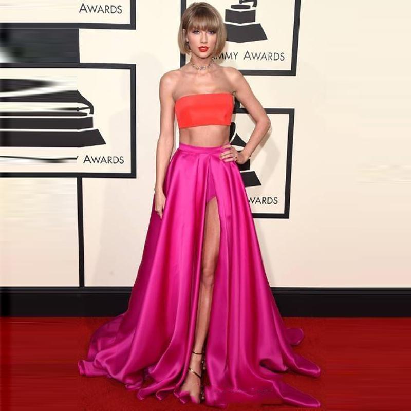 Popular Bright Colored Prom Dresses-Buy Cheap Bright