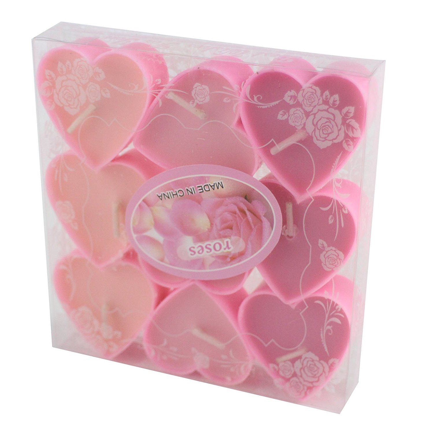 Cheap Heart Shaped Tea, find Heart Shaped Tea deals on line at ...