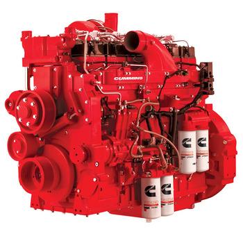Cummins Diesel Engines >> Cummins Diesel Generator 4 Cylinder Diesel Engine For Sale Buy Cummins Diesel Generator Cummins 4 Cylinder Diesel Engine 4 Cylinder Engines For Sale
