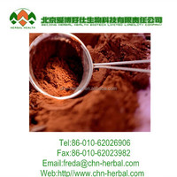 Cocoa Slim Drink Mix Powder Instant Chocolate Drinks