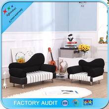 comfortable cheap lovely creative sofa lounge chair
