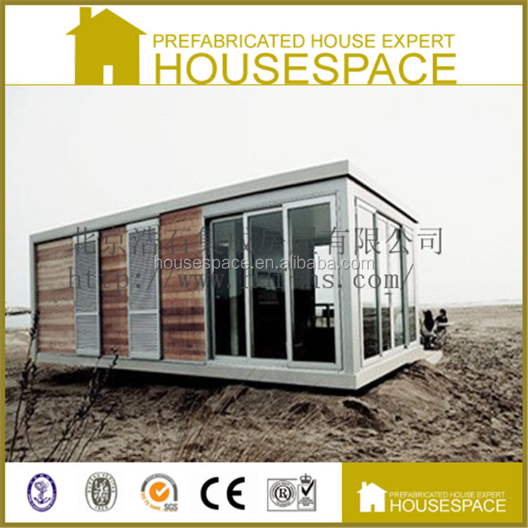 Foldable House, Foldable House Suppliers and Manufacturers at ...