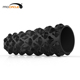 Extra-long High Density Yoga Massage Sports Direct Foam Roller