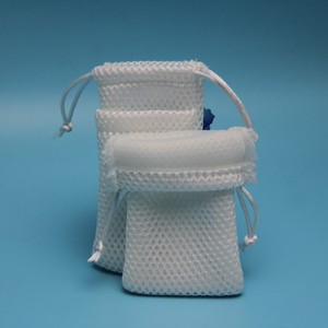 Micro Oyster Swimming Mesh Bag Manufacturer