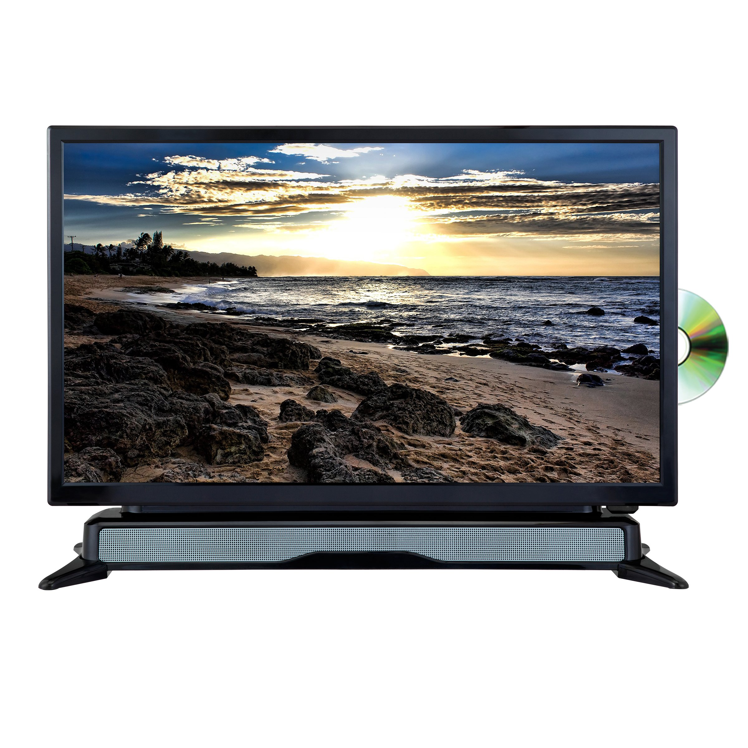 Cheap 24 Tv Combo Dvd, find 24 Tv Combo Dvd deals on line at