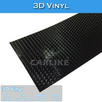 C9290 3D Vehicle Wrap Graphic Design Vinyl Stickers