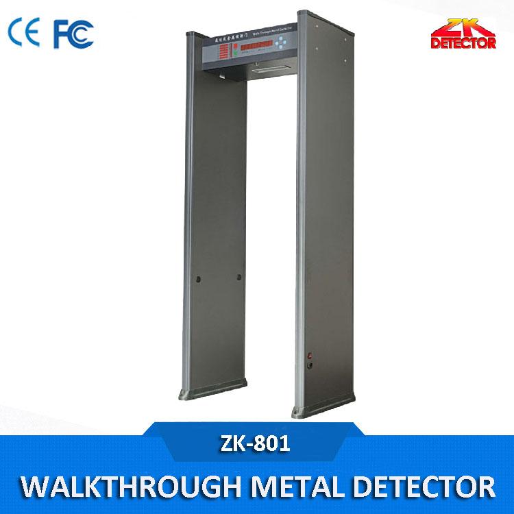 Venta al por mayor marco detector de metales precio-Compre online ...