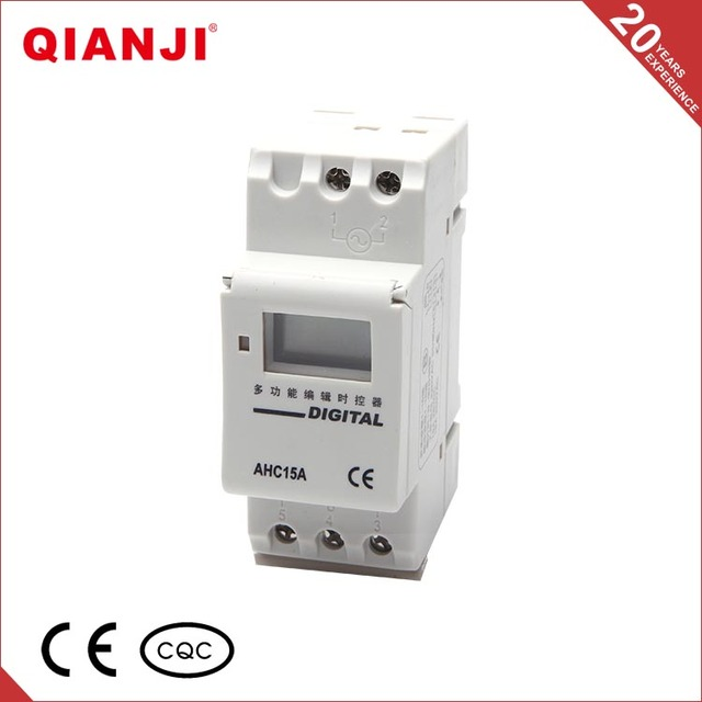 Buy Cheap China time electrical switch Products, Find China time ...