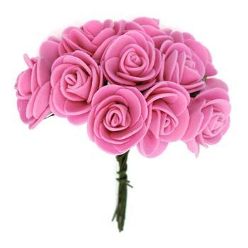 Seksi Penjualan Kualitas Tinggi Disesuaikan Nama Ilmiah Bunga Buy Nama Ilmiah Dari Bunga Nama Ilmiah Dari Bunga Nama Ilmiah Bunga Product On Alibaba Com