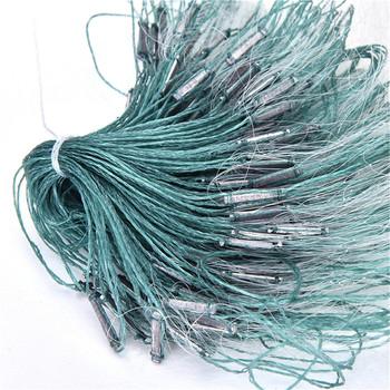 主要輸出国漁網ブラジル卸売 - B...