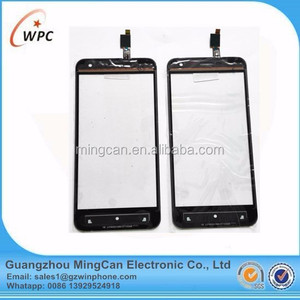 large wholesale cell phone repair parts touch screen for ZTE A465