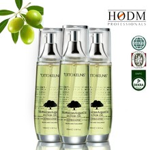 Organic Morocco Argan Oil care Skin, freshens, hydrates and softens skin, Natural Argan Oil for body care