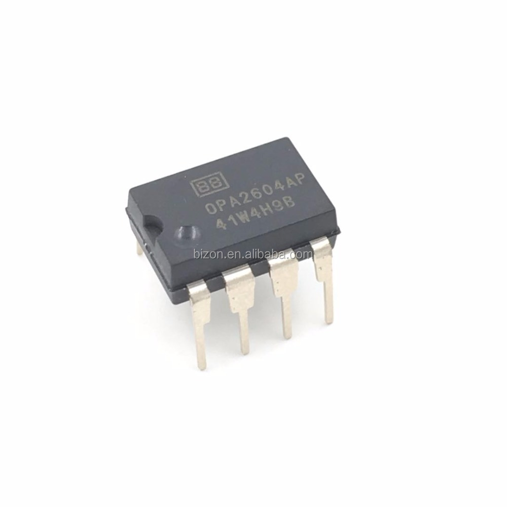China Of Operational Amplifier Wholesale Alibaba Circuit Audio Preamplifier Integrated Lm358 Dual Op Amp