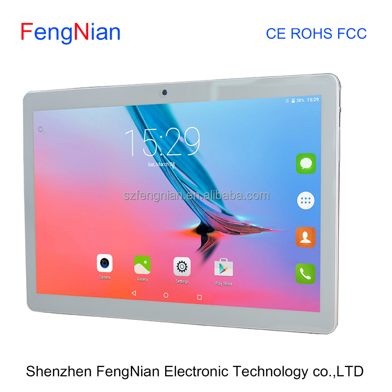 Computer & Office Faithful New 7 Inch Kids Tablet Pc Android4.4 Quad Core 512mb+8gb Wi-fi Tablet Baby Games Designed For Children With Gift Box