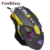 2019 cool iron surface 6d optical mouse driver for gaming