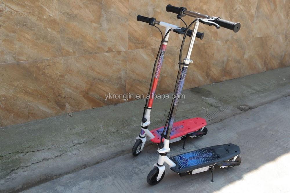 grossiste scooter electrique debout acheter les meilleurs scooter electrique debout lots de la. Black Bedroom Furniture Sets. Home Design Ideas