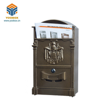 cool mailboxes for sale. Unique Mailboxes For Sale, Sale Suppliers And Manufacturers At Alibaba.com Cool