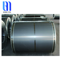 CRGO B23R085 Silicon Steel Electric Coils Electrical Lamination Manufacturer