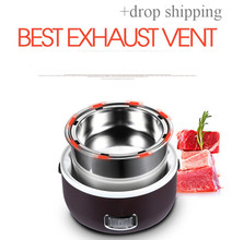national electric rice cooker price electric induction cooker drop shipping---skype colsales37