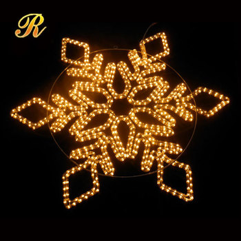 Commercial grade christmas lights warm white led snowflake buy commercial grade christmas lights warm white led snowflake mozeypictures Images