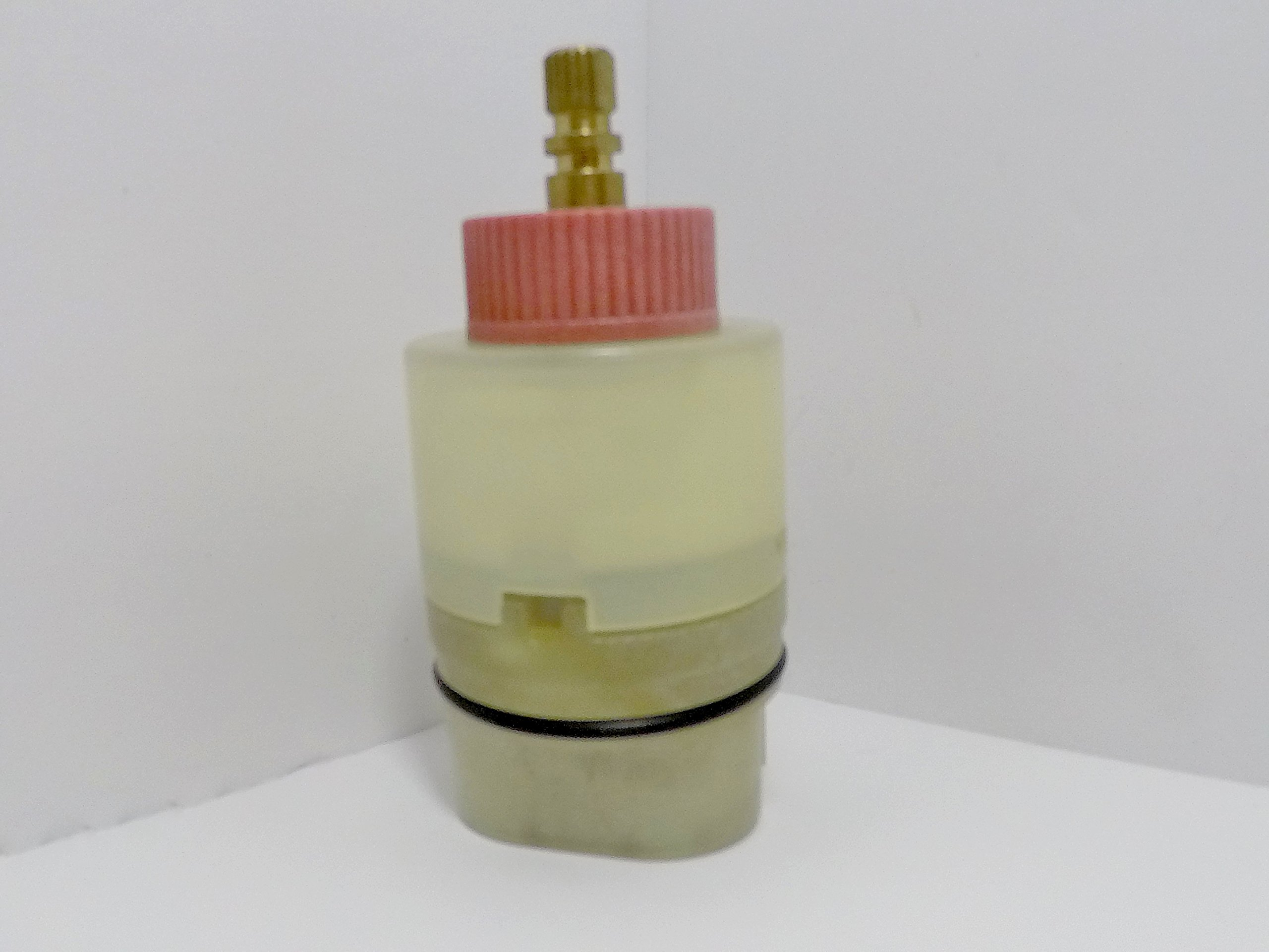 Buy Pressure Balance Cartridge To Fit Replace Glacier