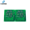 industrial created printed e cigarette pcb circuit board