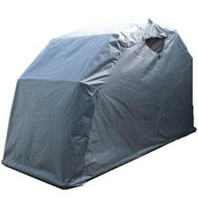 outdoor bike bicycle motorcycle scooter packing shelter motorcycle storage tent motorcycle shed