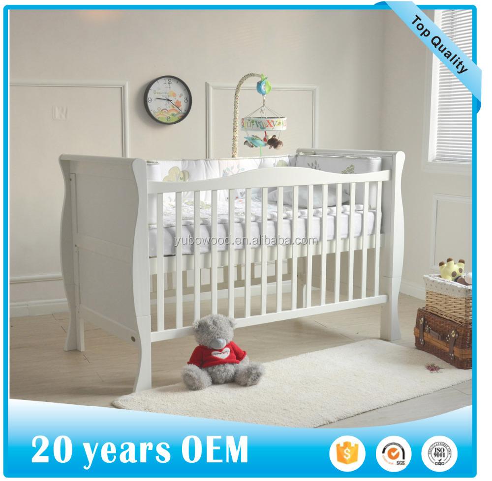 Baby cribs vietnam - Baby Cribs Vietnam 56