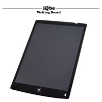 Wholesale Boogie Board 12-Inch LCD Writing Tablet, Kids Childrens Digital writing note board