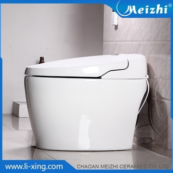 ... Images Of Small Bathroom Designs In India Toilet Surround Storage Home  Plan Design Small Bathroom Designs ...