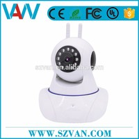 High quality, Reasonable Price and Fashionable Style 4x optical 6x digital zoom ptz ip cam with CE UL ROHS