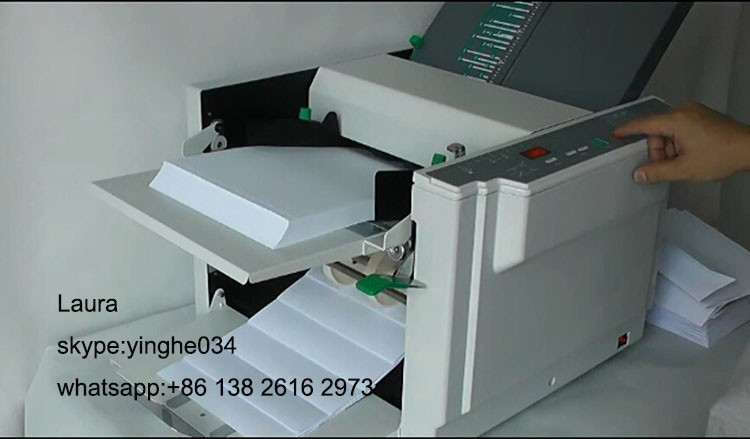 2015 china a4 a3 manul automatische papier vouwen machine feeder machine papier machine papier. Black Bedroom Furniture Sets. Home Design Ideas