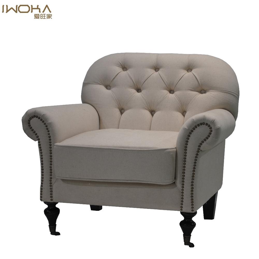 Venta al por mayor ruedas diseño para muebles madera-Compre online ...