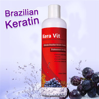 Best hair care products on china market keratin hair relaxers for african hair