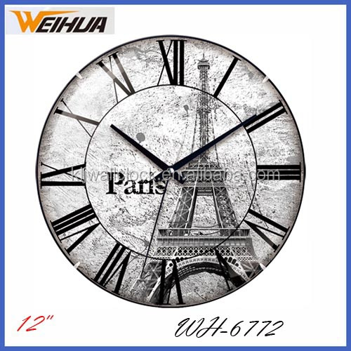 wall clock without frame wall clock without frame suppliers and at alibabacom