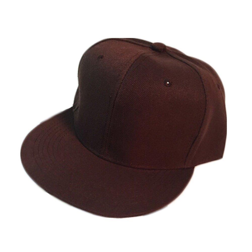 744e444837c Get Quotations · Coffee Retro Simple Baseball Caps Flexfit Hats Flat Cap  Fabulous Fitted Caps