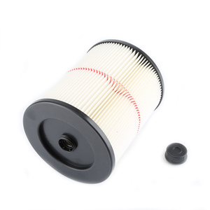 Replacement 17816 vacuum cleaner filter/supplier of Amazon