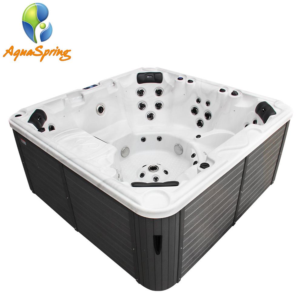 Large Plastic Tubs, Large Plastic Tubs Suppliers and Manufacturers ...