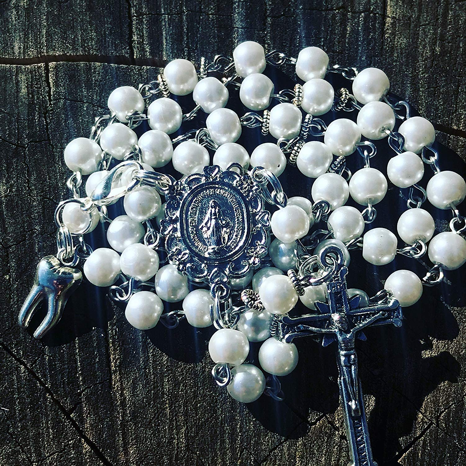 Cheap Catholic Gift Store Near Me, find Catholic Gift Store Near Me