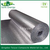 Fire-proof Aluminum Foil Bubble Sheet Roof Insulation Air Cell Foil Insulating
