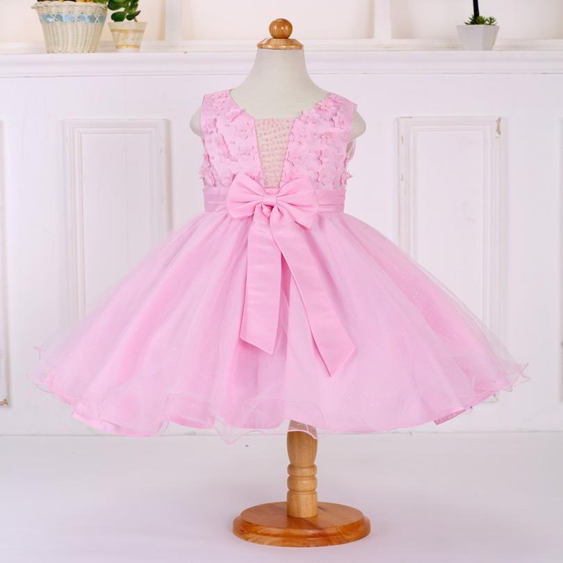 Venta al por mayor nombres de diseñadores de vestidos de novia ...