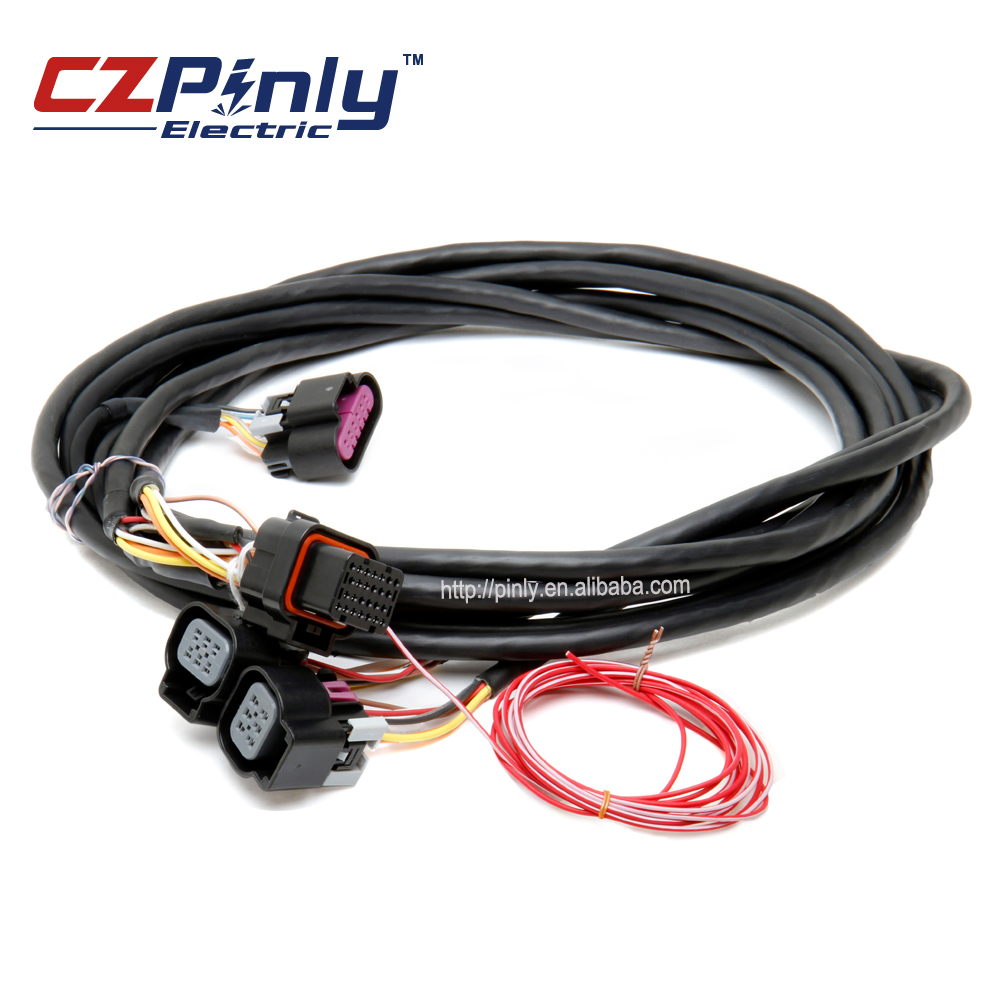 Alibaba best sellers auto wire harness connector auto wire harness connector, auto wire harness connector suppliers Custom Wire Harness Sleeves at soozxer.org