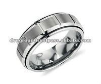 Olga Mandarin Garnet Ring By Yuriy Gortikov,Fashion Ring ...