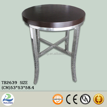 New design lift top coffee table mechanism