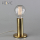 Brass Table Lamp Modern Table Lamp Stand Lamp Lights